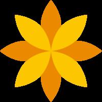 Meelerahu logo