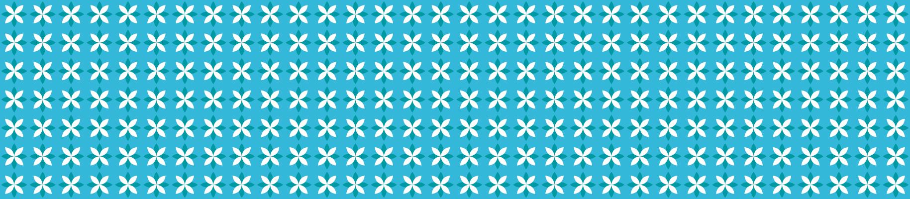 Muster sinine