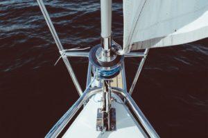 eBJIgrh3TCeHf7unLQ5e_sailing-5