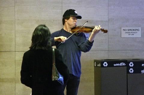 Joshua Bell 1
