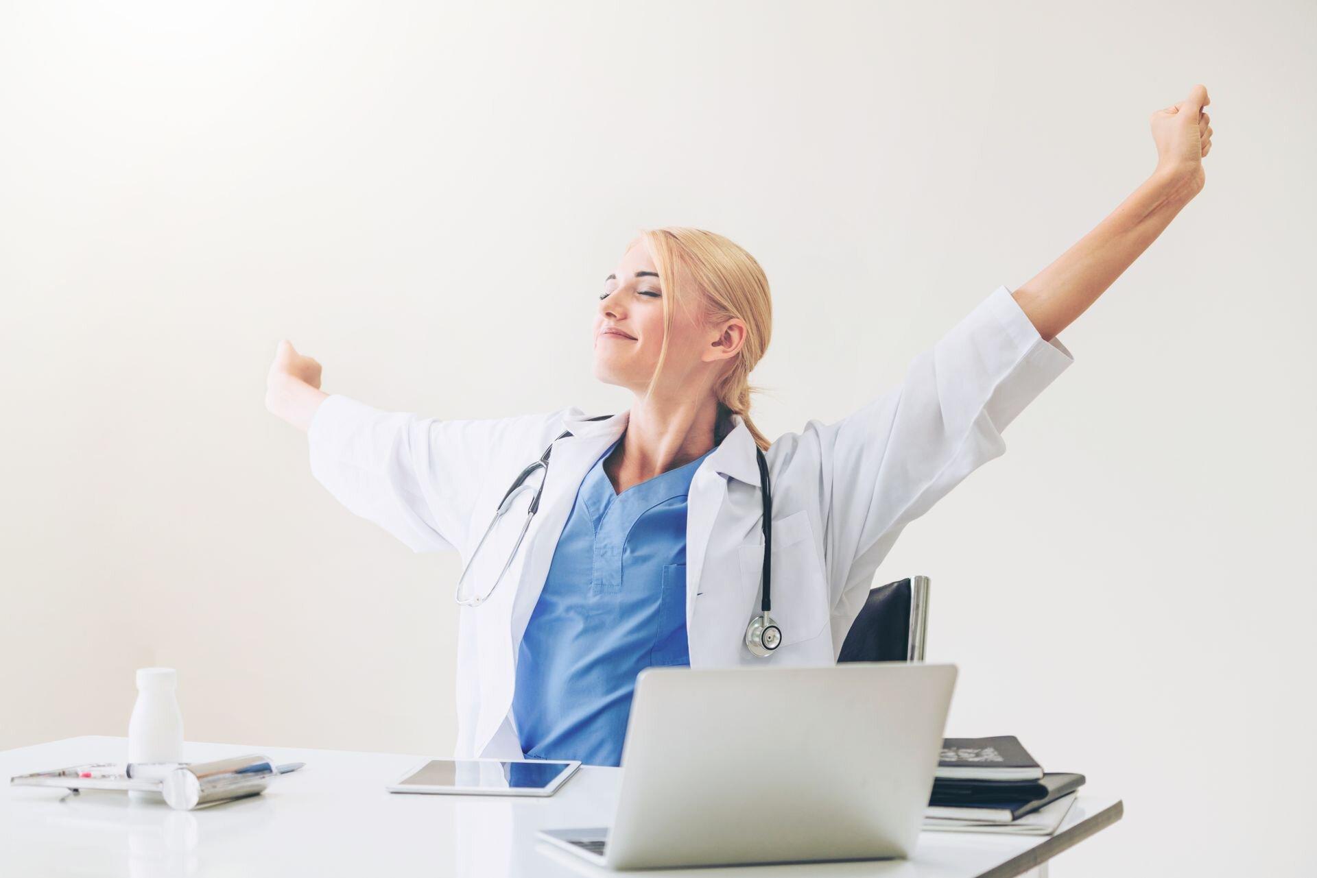 meditsiinuudised